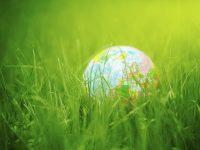Broanmain Plastics environmental responsibility